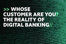 Global-Retail-Banking-0.jpg