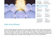 Global-Wealth-Managers-Dare-To-Be-Different_000.jpg