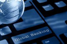 Global-banking-1.jpg