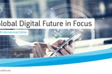 Global_Digital_Future_in_Focus_000.jpg