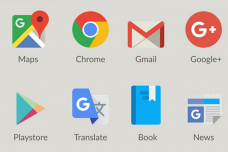 Google-Product-Logos-Icons-Vector.png