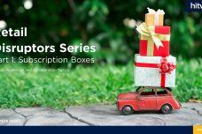 Hitwise-Retail-Disruptors-Subscription-Boxes-UK-20_000.jpg