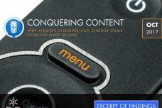 Hub_2017_Conquering_Content_Report_-_EXCERPT_000.jpg