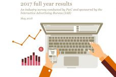 IAB-2017-Full-Year-Internet-Advertising-Revenue-Re_000.jpg