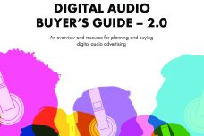 IAB-Digital-Audio-Buyer's-Guide-–-2.0-Sept-20-2018-0.jpg