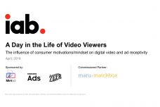 IAB-Video-Day-in-the-Life-Study-2019-4-3-FINAL-01.jpg