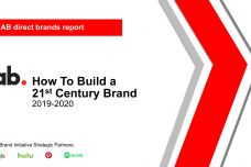 IAB_Direct-Brand-Economy-2019-Report-Short-Form-2019_2_11_FINAL-3-01.jpg