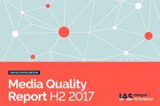 IAS_MQR_H2_2017_US_000.jpg