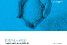 IBM:塑料产业未来展望_000001.jpg