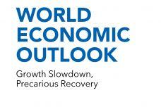 IMF:2019年4月世界经济展望_000001.jpg