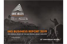 IMS-Business-Report-2019-vFinal-01.jpg