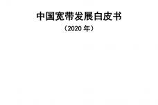 Image1-106.png