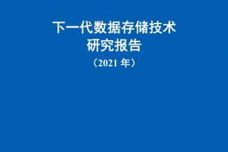 Image1-122.png