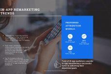 InMobi_State_of_App_Performance_Marketing_Survey_2_003.jpg