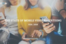 InMobisStateOfMobileVideoAdvertising_USA_2018-0.jpg