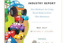 Industry-Report-2017_000.jpg