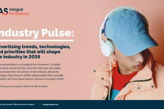 Industry_Pulse_2019-01.jpg