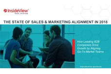 InsideView_Webinar_Deck_-_Sales_and_Marketing_Alig_000.jpg