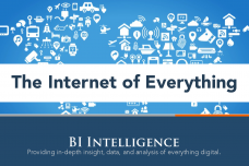 Internet-of-everything-2016_000001.png