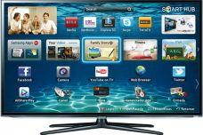 Internet_TV.jpg