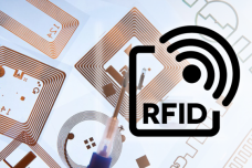Is-RFID-Technology-the-Future-of-POS_s1.png