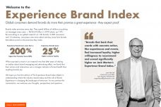 Jack-Morton-Experience-Brand-Index-2018-0.jpg