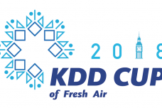 KDD2018-1.png