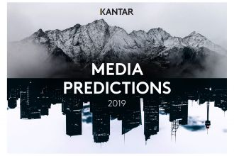Kantar_Media_Predictions_2019-01.jpg