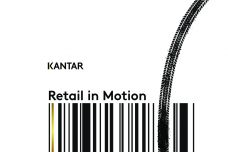 Kantar_Retail_in_Motion-0.jpg