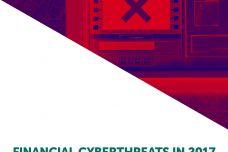 Kaspersky_Lab_financial_cyberthreats_in_2017_000.jpg