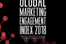 LEWIS-Global-Marketing-Engagement-Index-2018-0.jpg