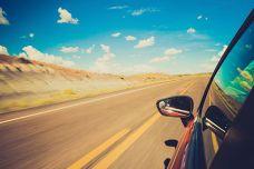 Long-distance-road-trips.jpeg