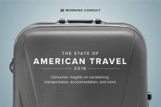 MC-Brand-Intelligence-The-State-of-American-Travel-2018-0.jpg
