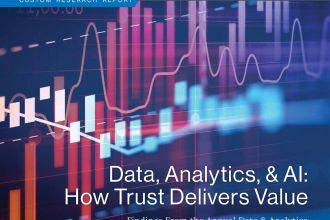 MITSMR-Connections-SAS-Data-Analytics-Report-2019-0.jpg