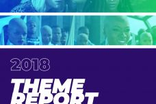 MPAA-THEME-Report-2018-01.jpg