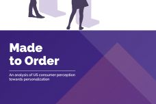 Made-to-Order-–-Personalization-report-0.jpg