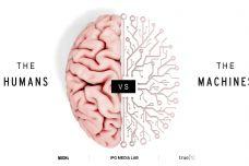 Magna-IPG-Lab-TrueX-Humans-vs.-Machines-0.jpg