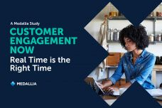 Medallia-Report-Customer-Engagement-Now-0.jpg