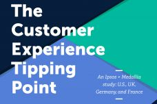 Medallia_Ipsos_The_Customer_Experience_Tipping_Point-0.jpg