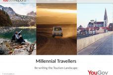Millennial_Travellers_000.jpg