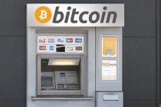 More-Cryptocurrency-ATMs-In-Argentina-To-Boost-Crypto-Market-In-The-Country.jpg