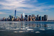 NYC-CC0.jpg
