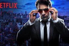 Netflix-Daredevil.jpg