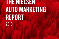 Nielsen_Auto_Marketing_Report_Digital-0.jpg