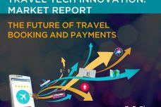 OAG:未来旅游预订支付调查_000001.jpg