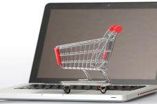 Online-Shopping-header.jpg