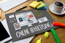 Online_Advertising_v2.jpg