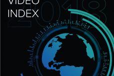 Ooyala-Global-Video-Index-Q1-2018-0.jpg