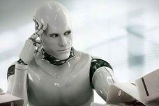 Orig.src_.Susanne.Posel_.Daily_.News-human.robot_.lovelace.turing02_occupycorporatism.jpg