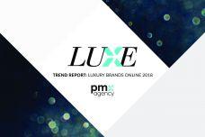 PMX_LUXE2018_10-22-18_FNL_singlePgs_webred-0.jpg